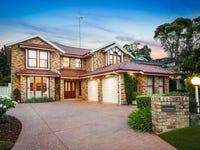 3 Tabard Place, Illawong, NSW 2234