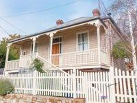 22 Wellesley Street, South Hobart, Tas 7004