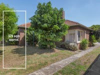 13 Keswick Street, Bentleigh East, Vic 3165