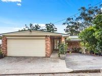 16a Irambang Street, Nelson Bay, NSW 2315