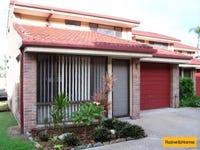 6/113 Fiddaman Road, Emerald Beach, NSW 2456