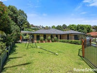 7 Agave Grove, Coffs Harbour, NSW 2450