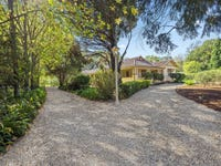 9 The Ridgeway, Lisarow, NSW 2250