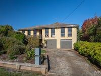 79 North Street, Devonport, Tas 7310