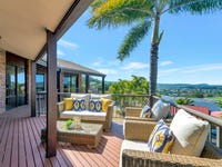 28 Robinson Place, Currumbin Waters, Qld 4223