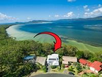 97 Green Point Drive, Green Point, NSW 2428