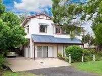 45 Elliott Road, South Lismore, NSW 2480