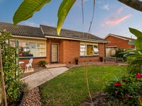 5 Stacey Street, Dudley Park, SA 5008