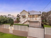 33 Brook Street, Windsor, Qld 4030