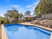 10 Awaba Place, Warriewood, NSW 2102