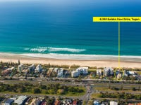 4/369 Golden Four Drive, Tugun, Qld 4224