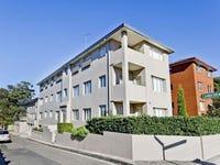 7/53 Helena Street, Randwick, NSW 2031