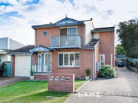 1/24 Percy Street, North Lambton, NSW 2299