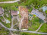 17 Mt Vue Road, Healesville, Vic 3777
