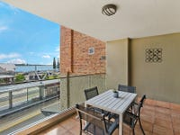 5/161 Scott Street, Newcastle, NSW 2300