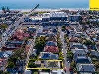 15 York Street, Henley Beach, SA 5022