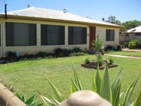 39 Quarrion Street, Quilpie, Qld 4480