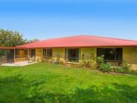 3 Tamarind Avenue, Dorrigo, NSW 2453