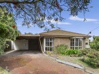 22 Callisto Avenue, Clifton Springs, Vic 3222