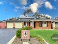 106 Muru Drive, Glenmore Park, NSW 2745