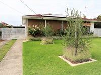 38 Oak St, Seymour, Vic 3660