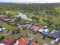 9 Oriole Court, Eli Waters, Qld 4655