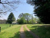 979 Creek Junction Road, Creek Junction, Vic 3669