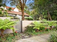 2/400 Glenmore Road, Paddington, NSW 2021