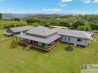 70 The Channon Road, The Channon, NSW 2480