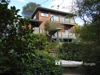30 Glen Road, Belgrave Heights, Vic 3160