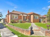 149 Hector Street, Sefton, NSW 2162