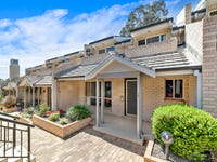 10/831 Henry Lawson Drive, Picnic Point, NSW 2213