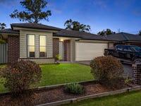 29 Alexander Street, Ellalong, NSW 2325