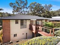 13 Warilda Street, Saratoga, NSW 2251