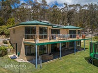 128 Hickmans Road, Margate, Tas 7054