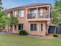 4/42 Poplar Level Terrace, East Branxton, NSW 2335