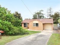 19 McLellan Terrace, Gympie, Qld 4570