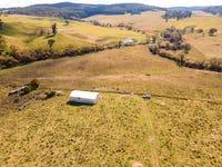 341 Duckmaloi Road, Oberon, NSW 2787