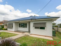 11 Patterson, North Tamworth, NSW 2340