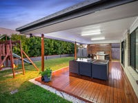 51 Jarvis Road, Waterford, Qld 4133