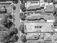 126 Ravenscar Street, Doubleview, WA 6018