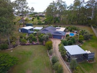 9 Ruby Crescent, Willowbank, Qld 4306