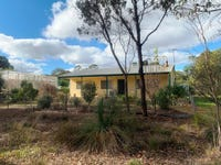 88 Second Avenue, Kendenup, WA 6323