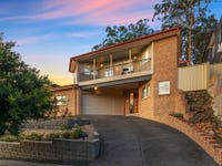 72 Woodview Avenue, Lisarow, NSW 2250
