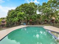 11/321 Windsor Road, Baulkham Hills, NSW 2153