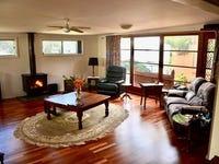 32 Nandi St, Coonabarabran, NSW 2357