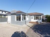 1/46 Penquite Road, Newstead, Tas 7250