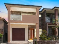 38a Prince Street, Picnic Point, NSW 2213