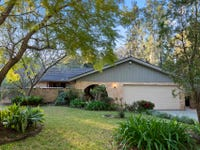11 Imlay Avenue, Carlingford, NSW 2118
