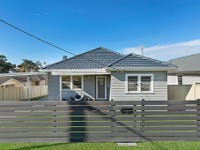 24 Prince Street, Fennell Bay, NSW 2283